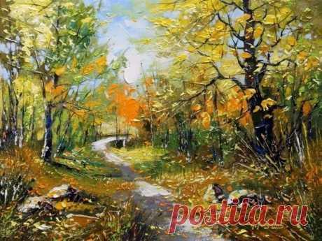 работы Александра Ходюкова – 15