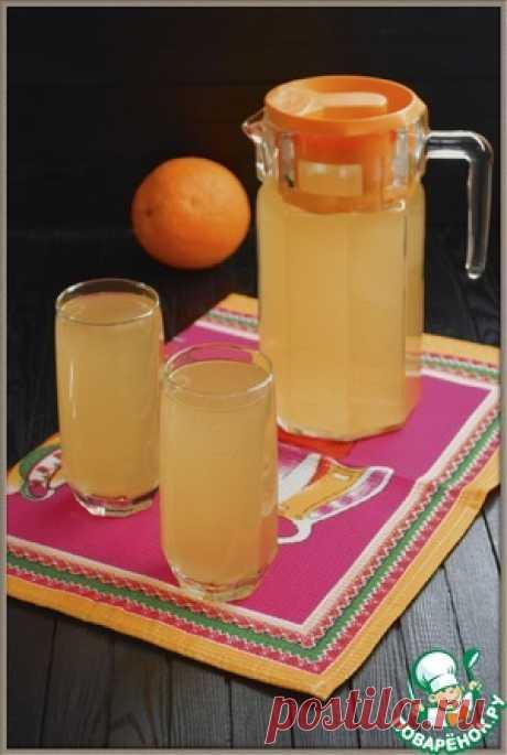 Как сделать монастырский чай от простатита что нужно мужчине при простатите