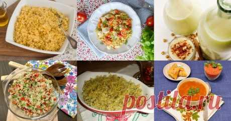 Булгур - 31 рецепт приготовления пошагово - 1000.menu Булгур - быстрые и простые рецепты для дома на любой вкус: отзывы, время готовки, калории, супер-поиск, личная КК