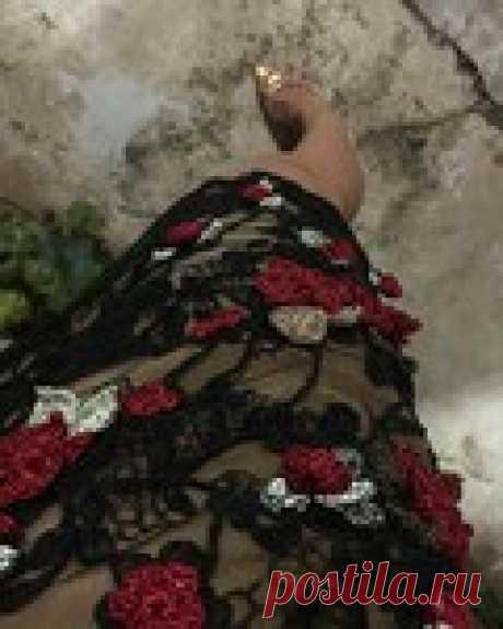 Фотографии из альбома «Vanessa Montoro»/идеи для вдохновения/