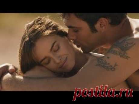 Пристегните ремни/Allacciate le cinture/Demain n'existe pas (Lara Fabian)