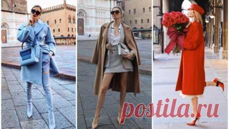 20 потрясающих весенних образов от Жаклины Пизано – самой стильной бабушки Инстаграма — informed news 24