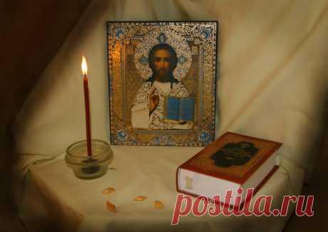 Las fuertes Oraciones Protectoras para todos los casos