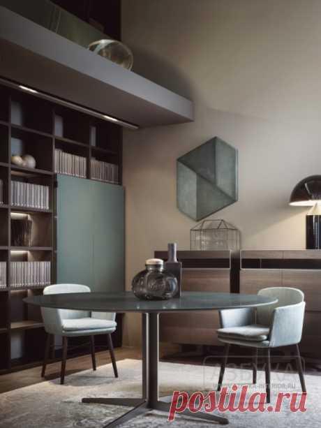 Стол Graceland Lema — купить по цене фабрики у официального поставщика в Москве
