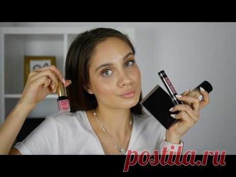 Канал макияжа/ Елена Богданович