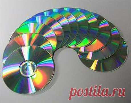 Panasonic и Sony анонсировали новый стандарт оптических дисков