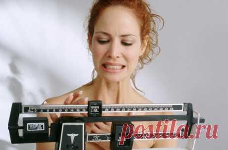 Быстрые зимние диеты для невероятной потери веса! - Советы на каждый день