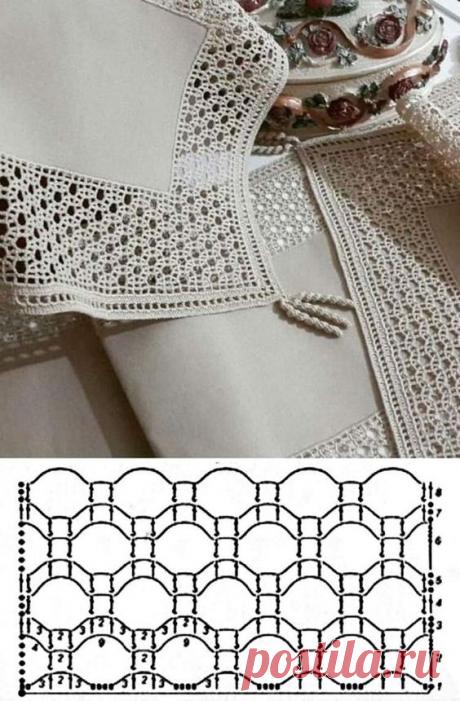 ПЕТЕЛЬКА-Вязание для всех ПЕТЕЛЬКА-Вязание для всех добавил(-а) новое фото.