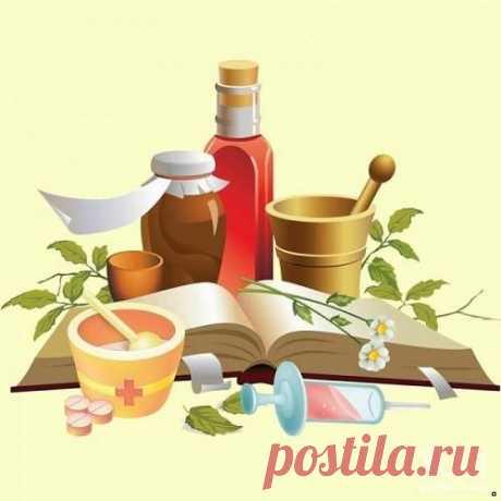 Продукты, способные понизить сахар в крови