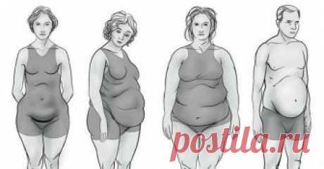 Какой у вас гормональный сбой: определяем по типу фигуры Определите свой гормональный тип и узнайте, какое питание и тренировки помогут вам сбросить лишний вес.  Между типом фигуры и гормонами существует определенная связь. Изменения или слабость определенных желез или органов часто отражается на нашем теле в различных диспропорциях, вызванных скопление