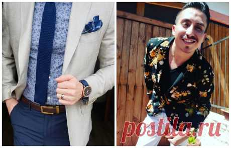 Top 9 Mens Fashion 2020 Trends: Tendencies of Mens Clothing 2020 (60 Photos) Fashion designers do a better job with every year's collection. Mens fashion 2020 is all about extreme. You will either love mens clothing 2020 or hate it.