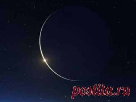 Что можно и что нельзя делать на новолуние в октябре - Сонники, гороскопы, гадания - медиаплатформа МирТесен