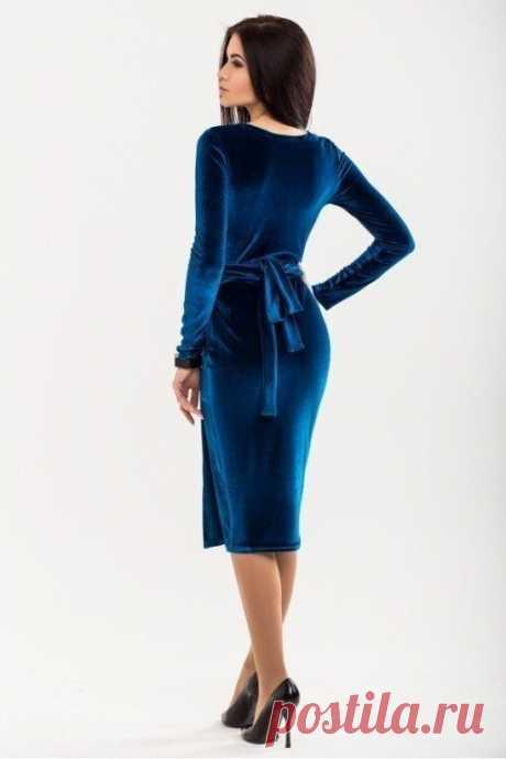 Платье из трикотажа с запахом.Размеры 36-56(евро) выкройки   #шить #шитьемое #шитьлегко #шитьедетям #шитьедлядетей #шитьеикрой #шитьемоехобби #шитье #выкройки #кройка #идеи #урокишитья #моделирование #sewing #patterns #рукоделие #handmade #sewinglessons