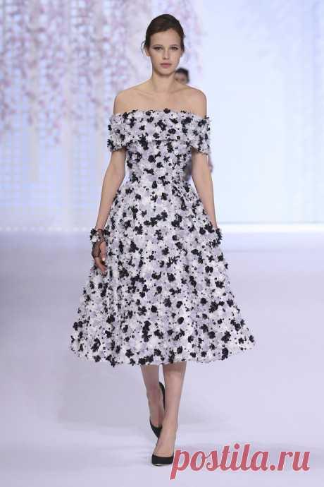 Ralph & Russo Couture — Модно / Nemodno