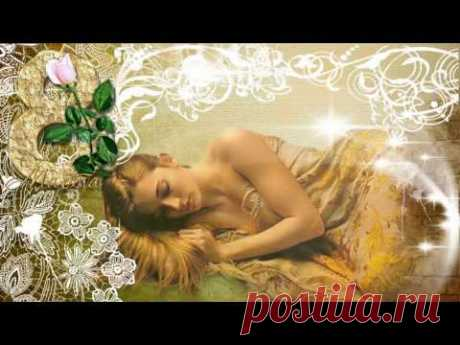 Футажи к 8 Марта / footage for March 8 - YouTube