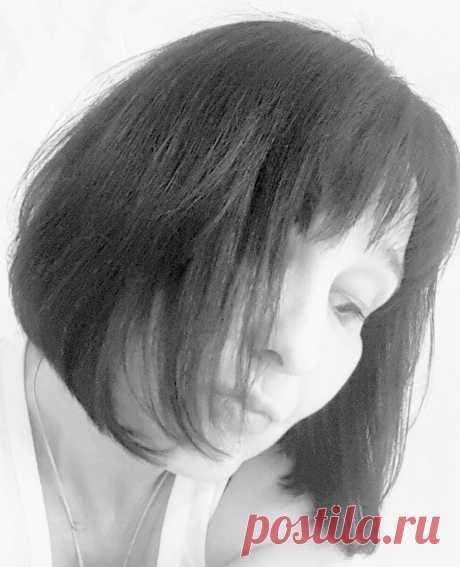Уже думала, что останусь лысая. Волосы просто осыпались. Что помогло | Обычная жизнь. Режим-эконом | Яндекс Дзен