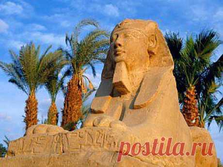 Египет сегодня для туристов | Искусство жить счастливо...
