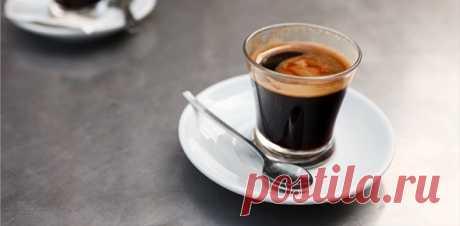 Карахильо | Все про кофе