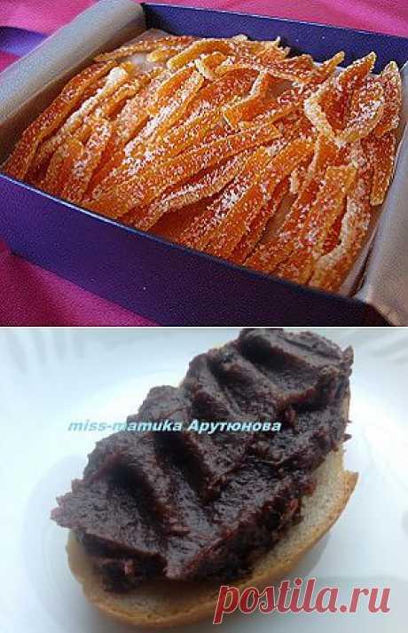 Десерты | Записи в рубрике Десерты | Дневник len-OK65
