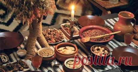 Церковный календарь на декабрь 2020 года Для людей, соблюдающих православные традиции, декабрь может стать сложным месяцем. В Новый год им придется отказаться от привычного застолья
