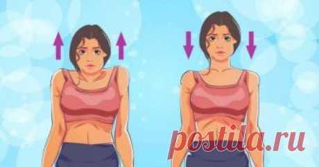 Мышечные зажимы шеи и спины. Как справиться с болевым синдромом?