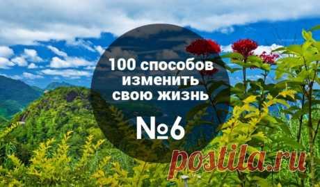 6 из 100: Как найти мотивацию для изменений? Часть 2    Блог издательства «Манн, Иванов и Фербер»