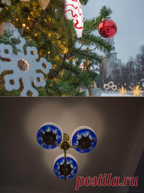 Где можно гулять в новогодние дни | Жизнь после пятидесяти | Яндекс Дзен