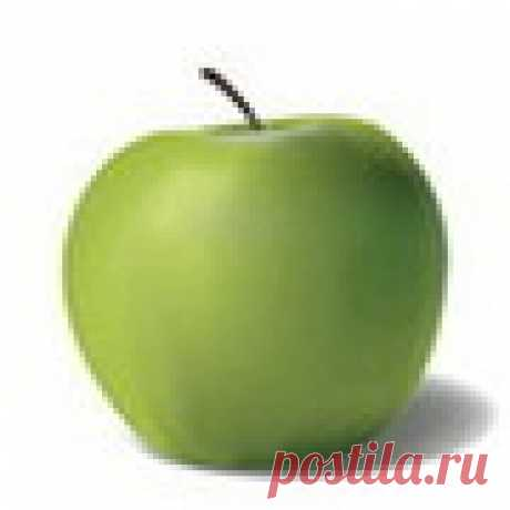 Николай Потомнапишу