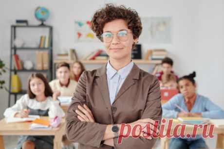 Любимые учителя были у каждого из нас. И, наверное, каждый даст свой ответ на вопрос, что значит быть хорошим учителем. Но особенно важно это станет для нас, когда мы поведем своего ребенка в первый класс. Каким должен быть настоящий  учитель? Читать в статье.