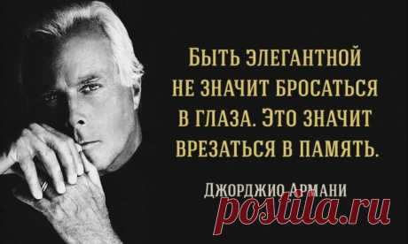 Дневник Natali_Vasilyeva