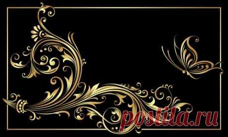 Декупаж.Творческая Мастерская Татьяны Куксенко