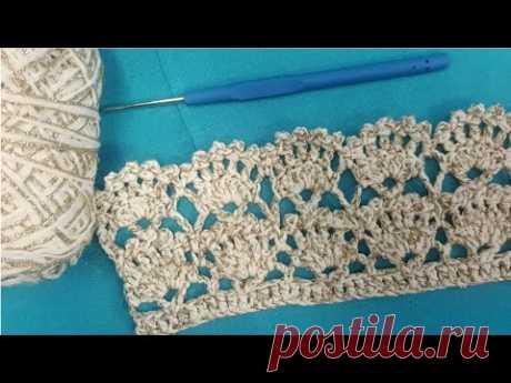 Жилет для ресниц ручной работы и модели вязания
