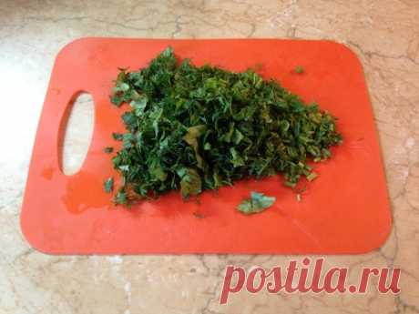Довга - рецепт - как приготовить - ингредиенты, состав, время приготовления - Леди Mail.Ru
