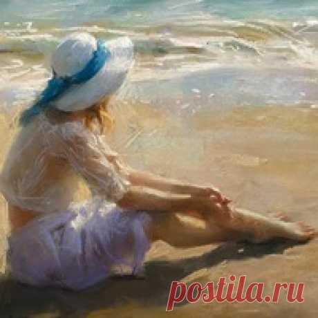 Наталия Осокина