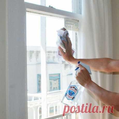 Для наружного применения: способы использования водки — Лайфхаки