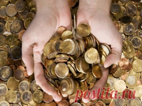 Как выбрать денежный талисман по Знаку Зодиака
