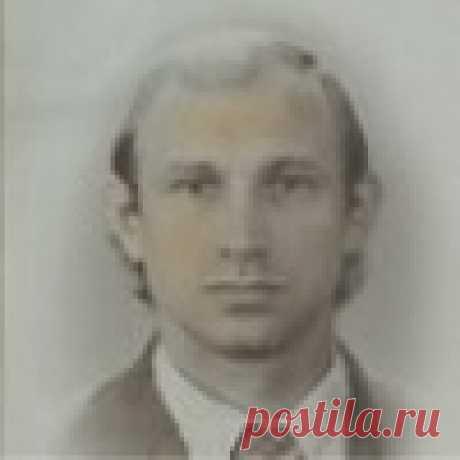 Владимир Котович