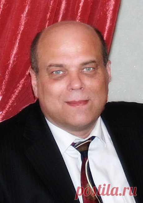 Oleg Korovyakov