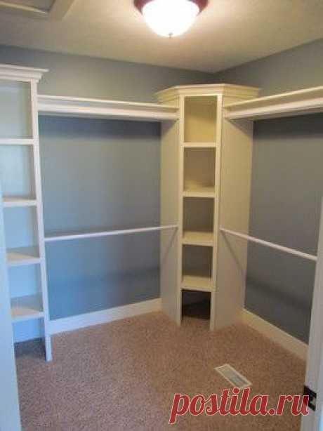 Traditional Storage & Closets Photos Design, Pictures, Remodel, Decor and Ideas