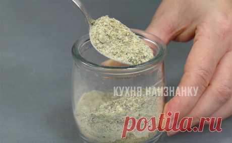 У меня ни один огурец не пропадает: показываю, что я делаю с солеными огурцами весной (если остались, конечно) | Кухня наизнанку | Яндекс Дзен