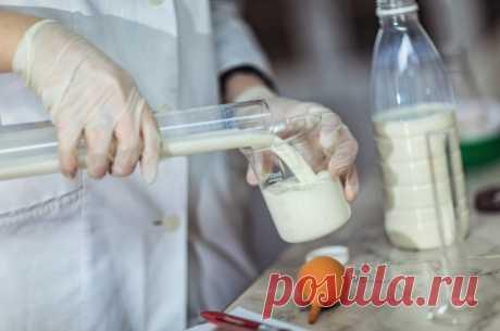 Как отличить натуральные продукты от синтетических: 8 подсказок — Полезные советы