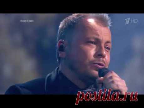 Ярослав Сумишевский Три Аккорда лето 2018 года  Полное собрание выступлений