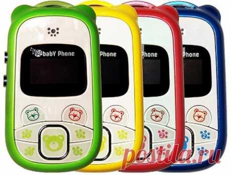 Мобильный телефон – важная часть современной жизни. Многие взрослые уже не могут представить без него свою жизнь. В каждой семье однажды раздается заявление: «Купите мне мобильный телефон! Он мне очень нужен!» Родителей это заявление сначала может озадачить, но, подумав, вскоре решают, что он действительно необходим.