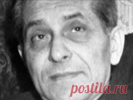 Александр Галич: На сопках Маньчжурии. Памяти Зощенко - www.fassen.net-Видео сёрфинг