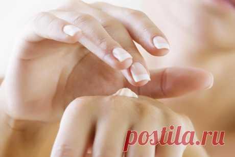 Ухаживаем за руками и ногтями дома: 5 главных правил. На заметку всем женщинам! -Фото — модный дизайн ногтей