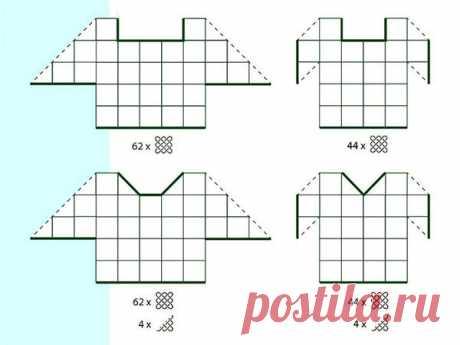Свободно лоскутное шитье различных форм лоскутная структура одежды схема-вязание учебник-вязание жизни