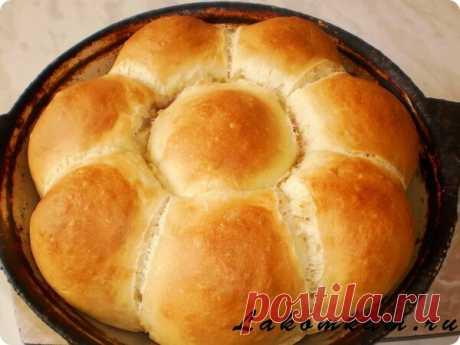 "Пирог с конфетами к чаю ""Семейка"" | Короткие рецепты | Яндекс Дзен"