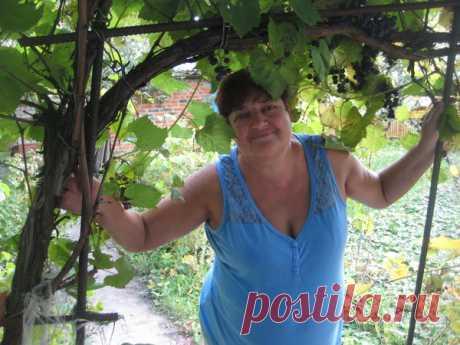 Nadezhda Fateeva