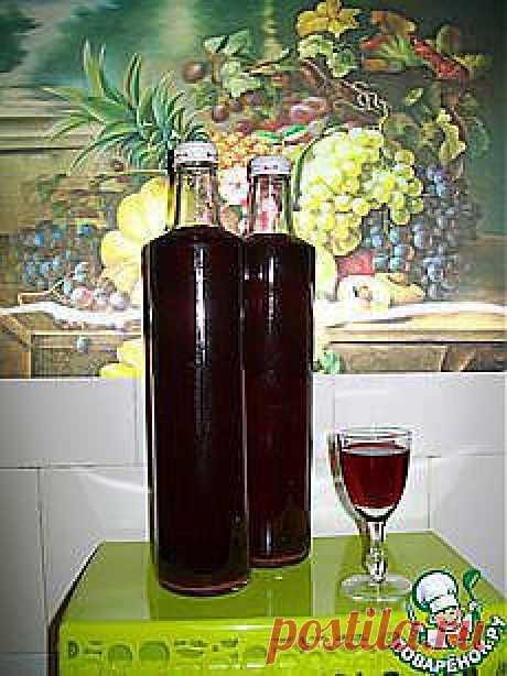 юра и лена тарасовы: вино.коньяк и самогоны | Постила
