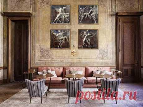 интерьер стиль модерн, интерьер модерн, керамическая плитка ручной работы, плитка Греция , плитка Древняя Греция, плитка модерн